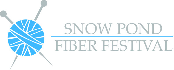 Snow Pond Fiber Arts Festival